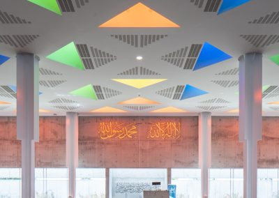 190103-Australian Islamic Centre (TS)-5248