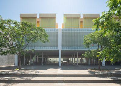 190103-Australian Islamic Centre (TS)--8