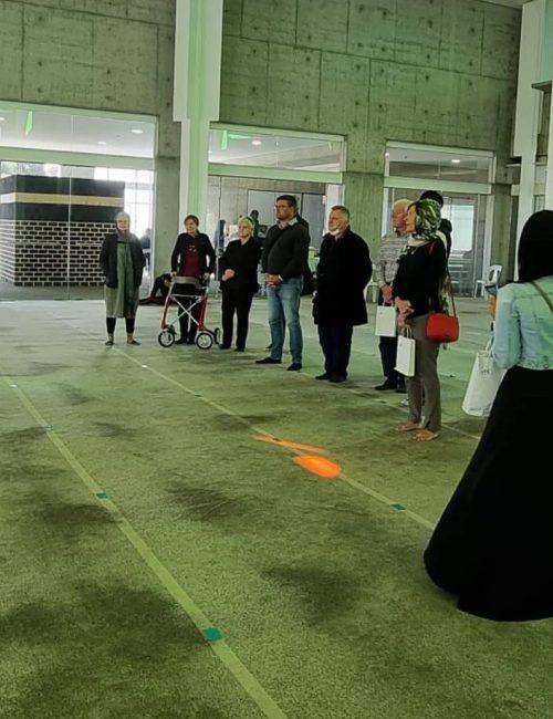 AIC Masjid 3
