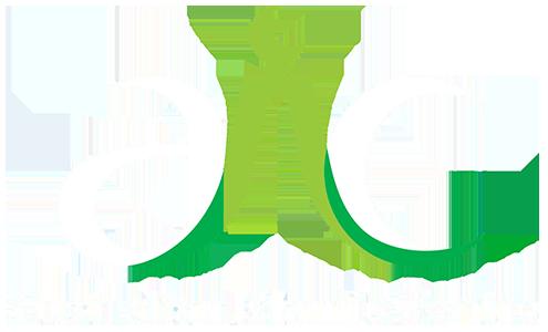 Australian Islamic Centre Logo
