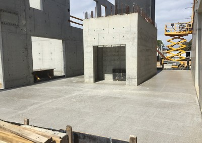 Alcove-Elevator-Walls-Up