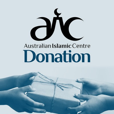 Donations-ProdImage-Test