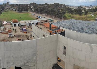 High-Angle-Panoramic-Walls-Up