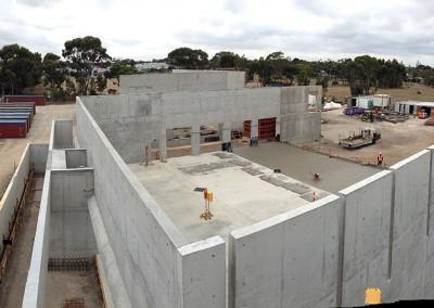 High-Angle-Walls-Up
