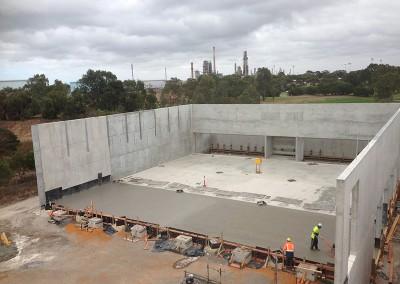 High-Angle-Walls-Up-Alternate