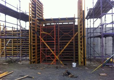 Internal-Wall-Concrete-Formwork