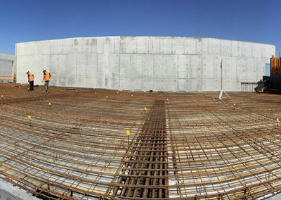 Panoramic-Ground-Level-Walls-Up-Slab-Reo-Construction
