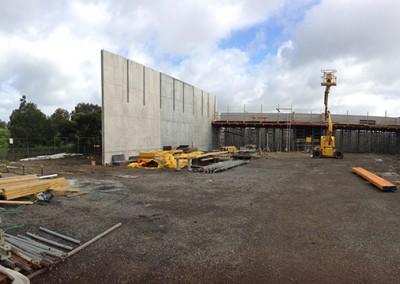 Panoramic-Groundlevel-Walls-Up-No-Slab