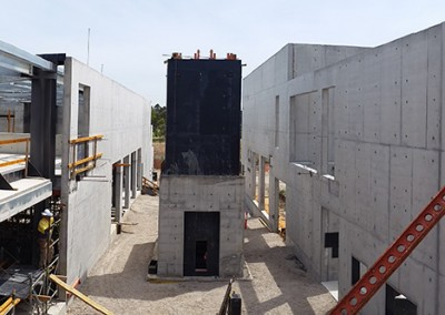 Panoramic-Second-Floor-Construction-Walls-Up