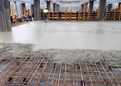 Reo-Grid-Foundations-Concreting