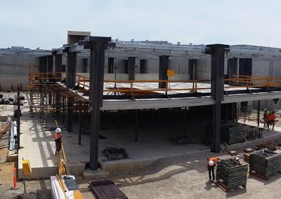 Second-Floor-Construction-Wide