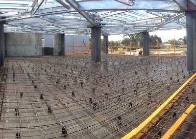 Second-Floor-Slab-Reo-Construction