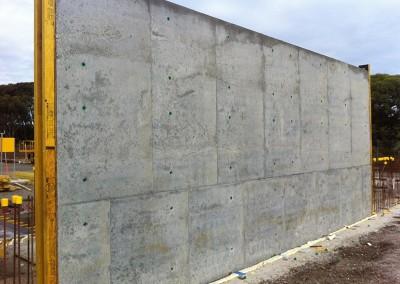 Wall-Concrete-Up