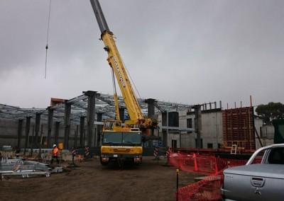 construction-crane1