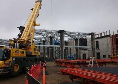 construction-crane2