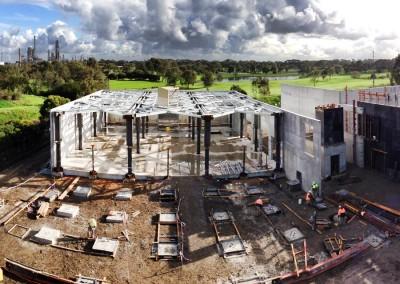 construction-panorama